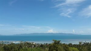 Koh Phangan real estate property investments & land for sale