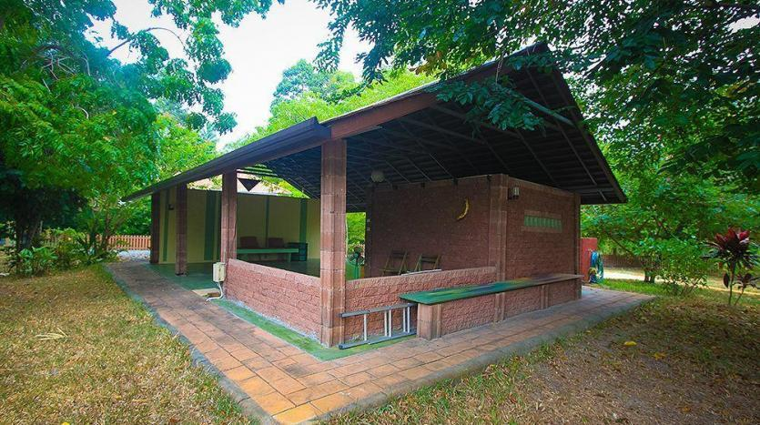 one bed house for sale in Tong Sala, Koh Phangan