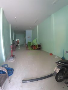 Large Ko Pha-ngan shop house for rent - high potential (7)