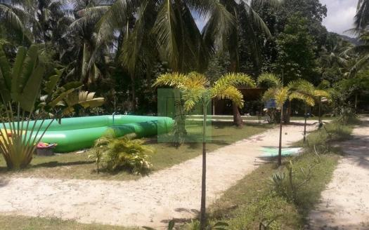 Convenient peaceful Madueawan land for sale (1)
